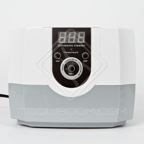 Panel de control de cubeta ultrasonica Jeken CD-4800