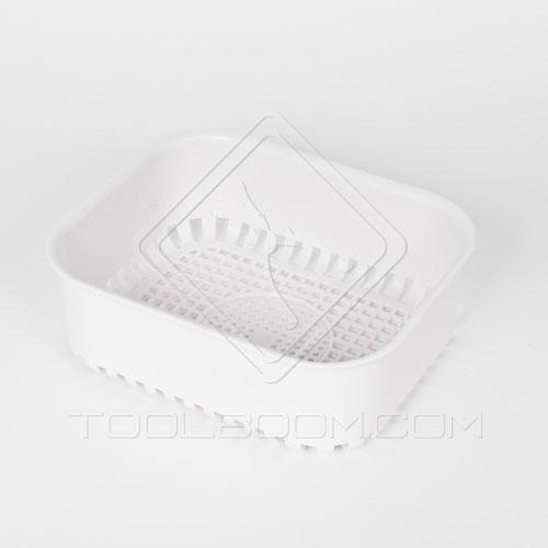 Cesta del limpiador ultrasonico Jeken CD-4800