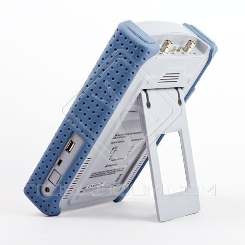 Hantek DSO1060 Handheld Oscilloscope