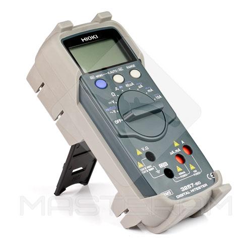 Професійний цифровий мультиметр HIOKI 3257-51