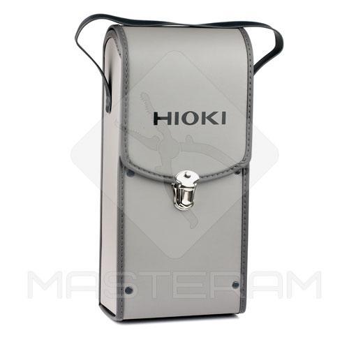 Чохол для струмовимірювальних кліщів HIOKI 3283