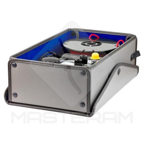 Чохол для зберігання вимірювача опору заземлення HIOKI 3143