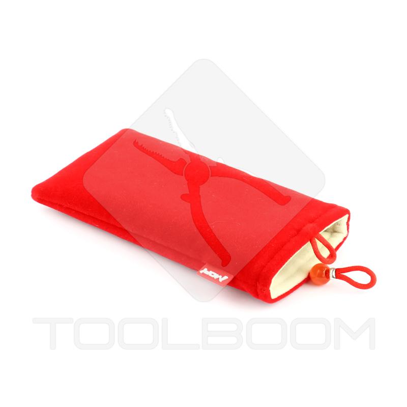 Soft Casing for DSO Nano DSO201 Pocket-Sized Digital Storage Oscilloscope