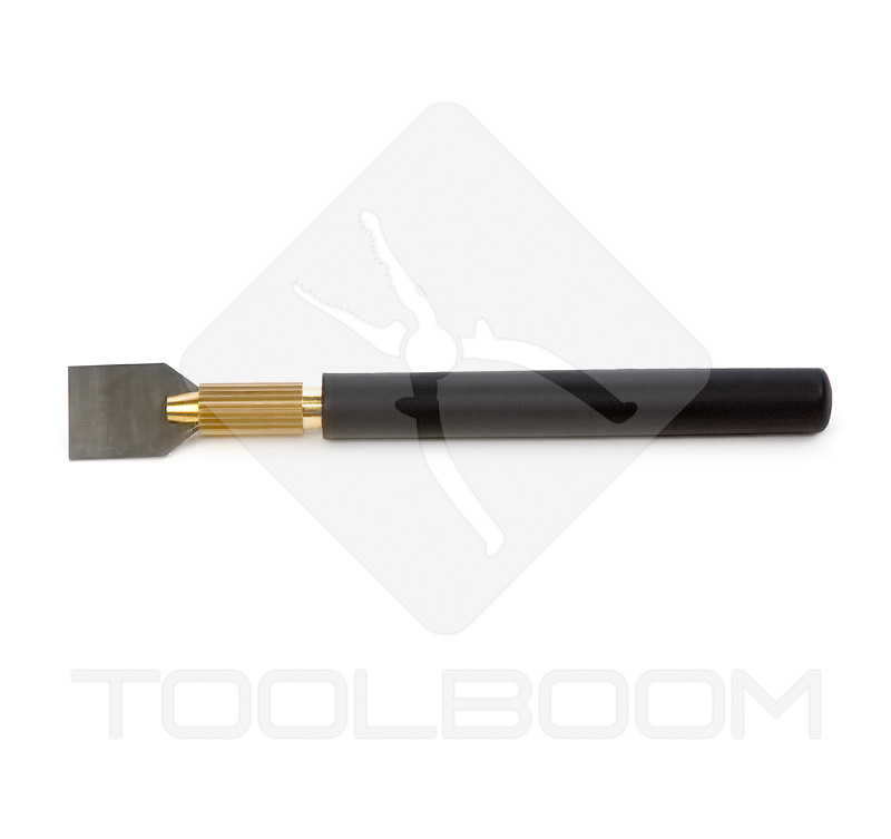 Flux Pickup Tool