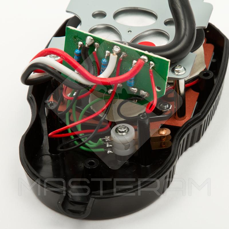 Индикатор чередования последовательности фаз Pro'sKit 8PK-ST850