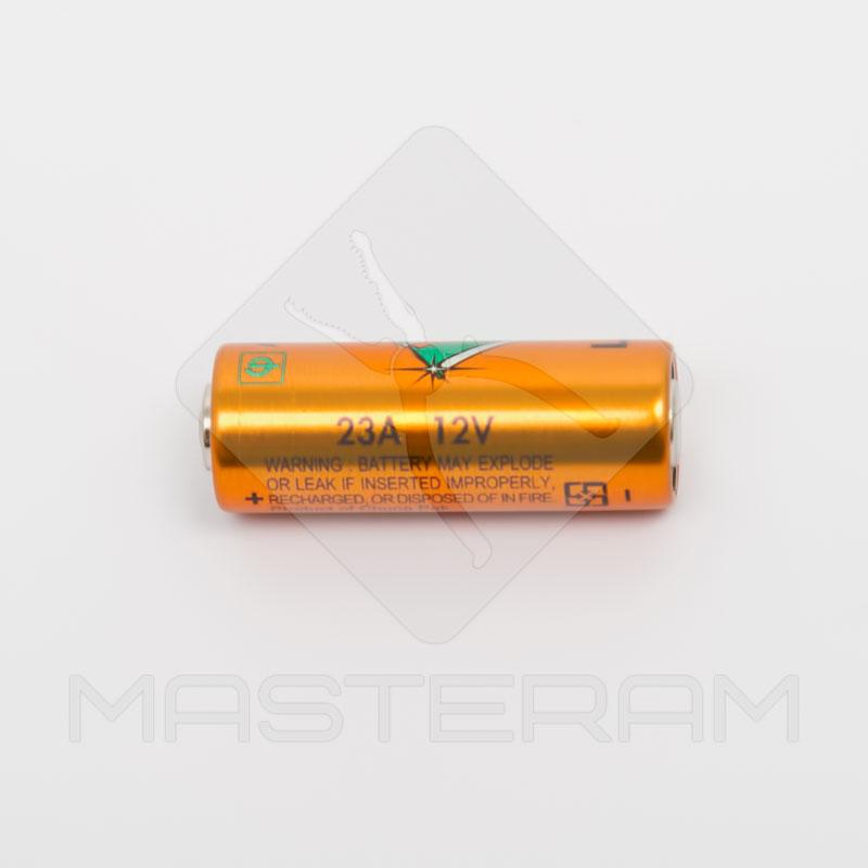 Батарея питания индикатора Pro'sKit NT-6351