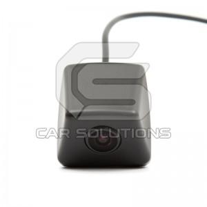 Универсальная автомобильная камера заднего вида CCD