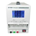 Регулируемый блок питания ATTEN TPR3003T