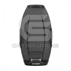 Автомобильная док-станция для iPhone от Dension IPH1CR0