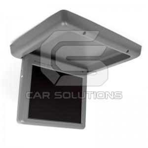 15 Автомобильный потолочный монитор