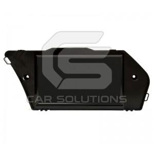 7 Автомобильный сенсорный HD-монитор для Mercedes-Benz GLK (X204)