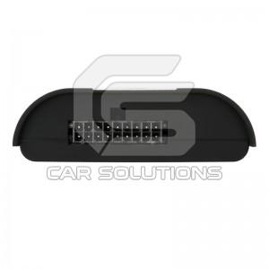 Автомобильный iPod/USB/Bluetooth-адаптер Dension Gateway Five для Peugeot / Citroën (GWF1PC1)