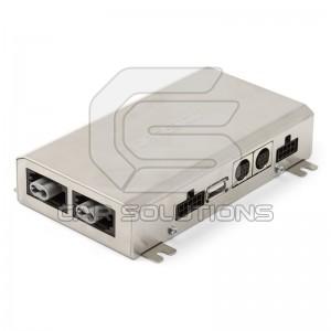 Автомобильный iPod/iPhone/USB-адаптер Dension Gateway 500 MOST