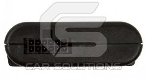 Автомобильный USB/iPod-адаптер Dension Gateway Lite