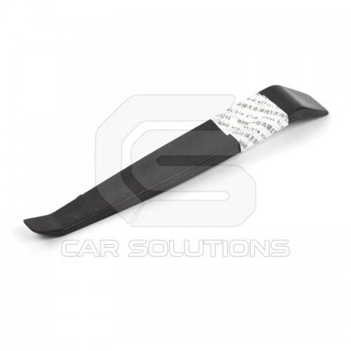 Инструмент для снятия обшивки (полиуретан)