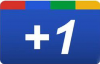 Car Solutions in Google Plus