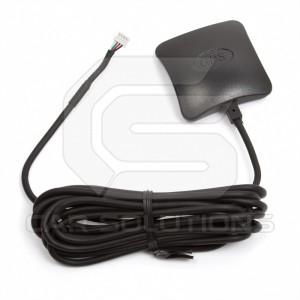 GPS-модуль для автомобильного видеорегистратора на 4 камеры