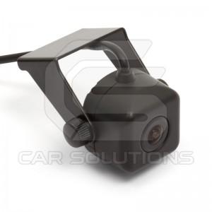 Камера для видеорегистратора DTR-100