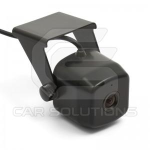 Камера для видеорегистратора STR-100