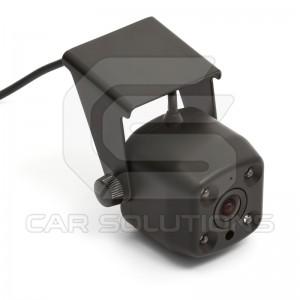 Камера для видеорегистратора STR-100IR
