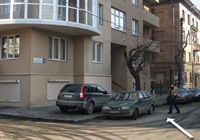Харків-2