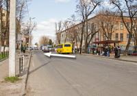 Львів-1
