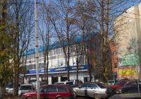 Львів-2