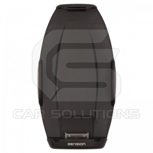 Автомобильный держатель для iPhone для адаптеров Dension Gateway (IPH1GW0)