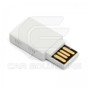 USB Wi-Fi адаптер для навигационного блока CS9200/CS9200RV