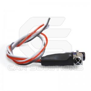 ИК-приемник для контроллера сенсорного стекла TSC-206IM