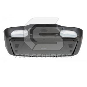 Потолочный монитор с DVD-плеером 19 дюймов