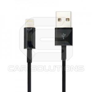 Кабель Lightning to USB