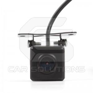 Универсальная автомобильная камера (T611)