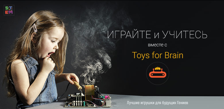 about us-ua-ru