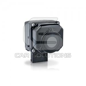 Автомобильная тепловизионная камера Flir PathFindIR