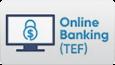 Online Debit