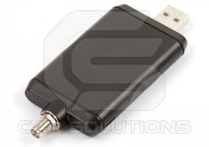 3G USB-модем для навигационных блоков