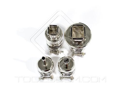 Nozzles for  ATTEN  AT860D Hot Air Gun