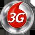 3G Интернет в навигационных блоках