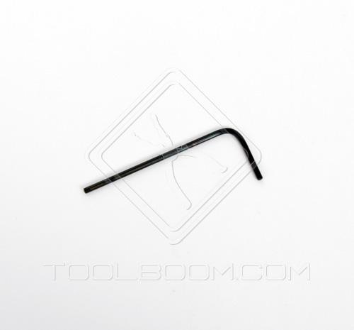 Hex Wrench for Tornado TP DMP-251V USB Microscope