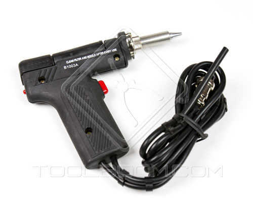 AOYUE 2702A+ Lead Free Station Soldering Iron