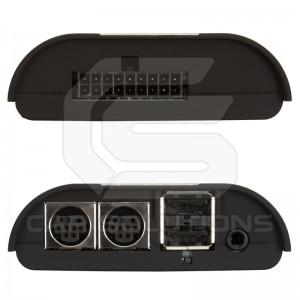 Автомобильные iPod/USB/Bluetooth адаптеры Dension Gateway Pro BT