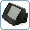 Монитор для Mitsubishi L200 / Pajero G2 Pickup