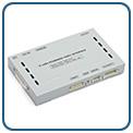 Видеоинтерфейс для VW RNS 810 / RCD 810