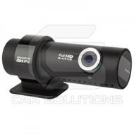 Автовидеорегистратор BlackVue DR500-HD