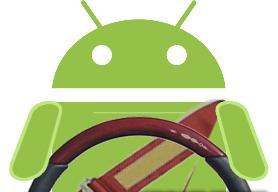 Android-приставки