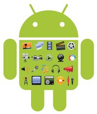 Мультимедийные плееры и Android-приставки