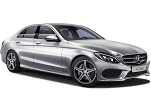 Автомобильный видеоинтерфейс для Mercedes-Benz W205 (C-Class) 2014