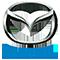 Mazda видеоинтерфейс