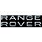 Range Rover видеоинтерфейс